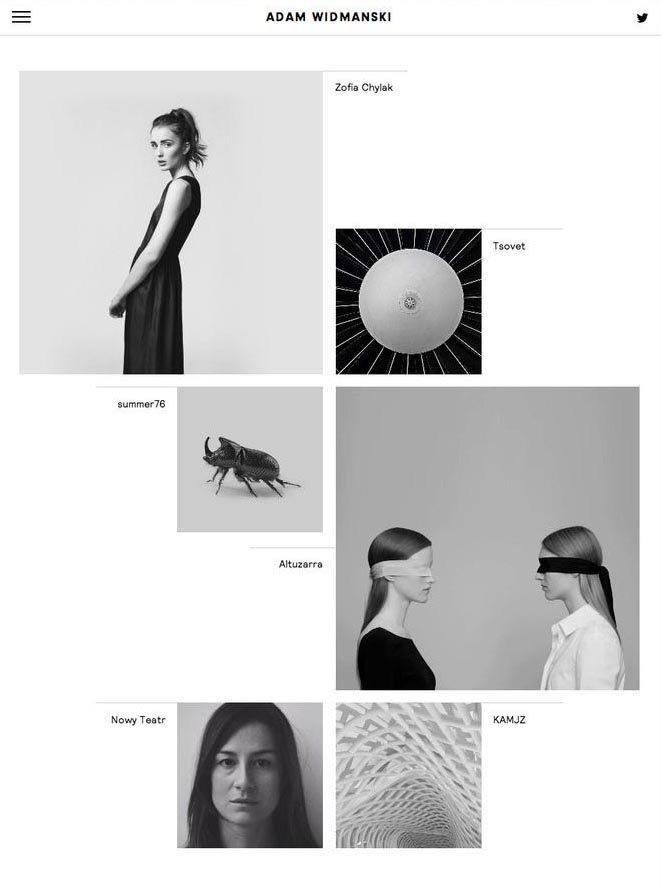 c mo hacer que tu dise o web minimalista sea emocionante