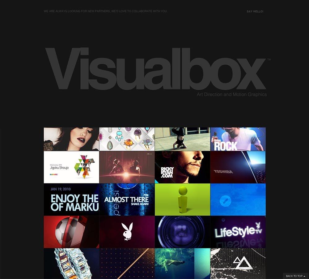 diseño-web-minimalista-6