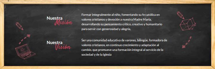 diseño-web-onmaculado-corazon-1