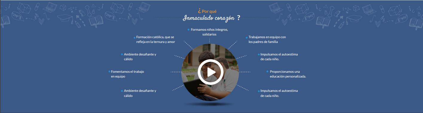 diseño-web-onmaculado-corazon-2