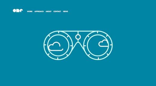 diseño web plano 8
