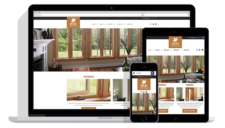 diseño-web-responsive-2