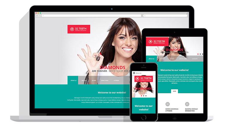 diseño-web-responsive-3