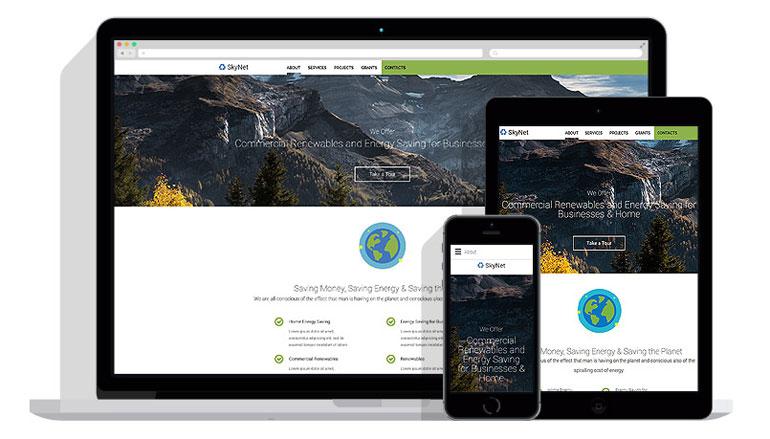 diseño-web-responsive-4