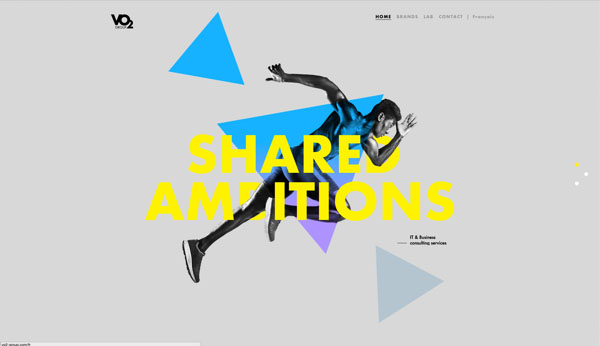 diseño-web-rutina-usando-espacio-blanco-10