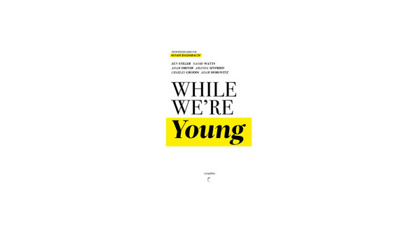 diseño-web-rutina-usando-espacio-blanco-11