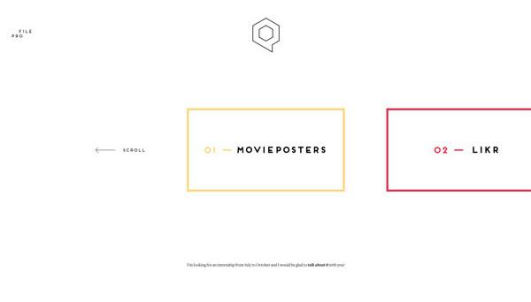 diseño-web-rutina-usando-espacio-blanco-14
