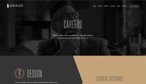 diseño-web-rutina-usando-espacio-blanco-2