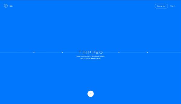 diseño-web-rutina-usando-espacio-blanco-3