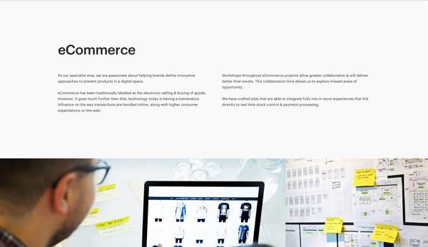 diseño-web-rutina-usando-espacio-blanco-4