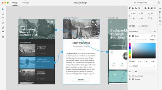 diseño-web-tendencias-tecnológicas-3