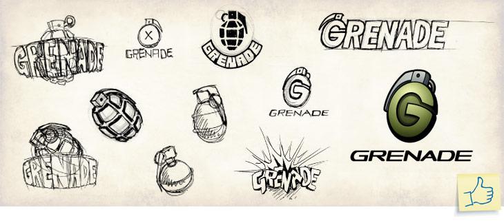 diseños-de-logos-01