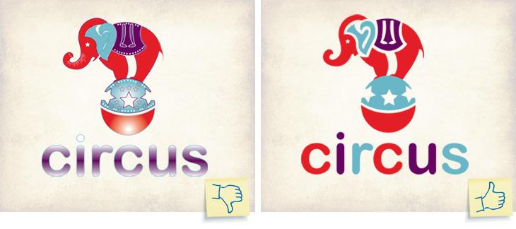 diseños-de-logos-02