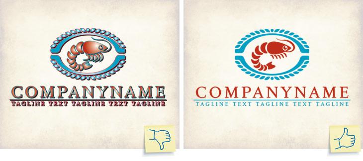 diseños-de-logos-03