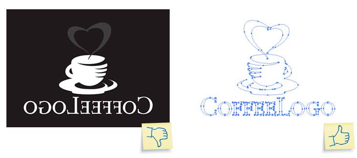 diseños-de-logos-04