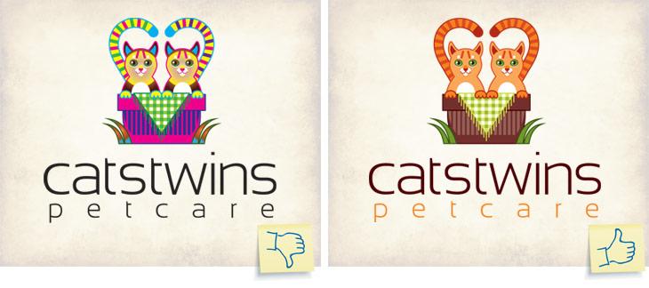 diseños-de-logos-05