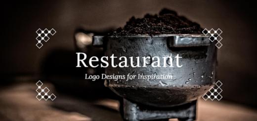diseños-de-logos