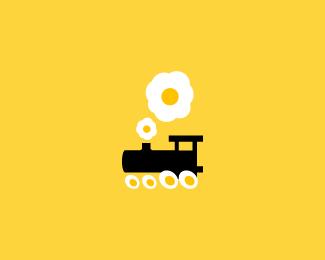diseños-de-logos-6