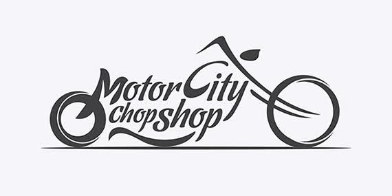 diseños-logos-tipográficos-1