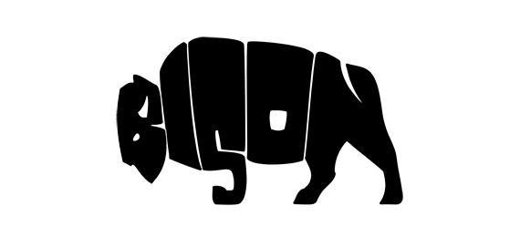 diseños-logos-tipográficos-10