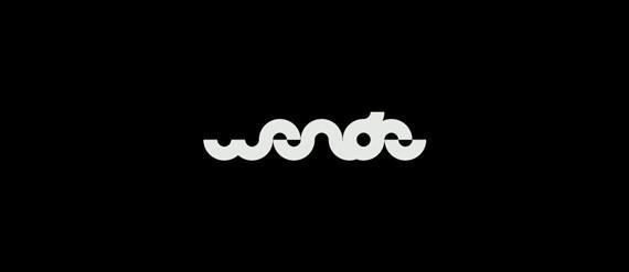 diseños-logos-tipográficos-14