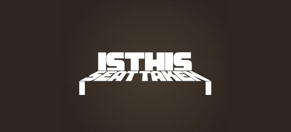 diseños-logos-tipográficos-15