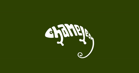 diseños-logos-tipográficos-21