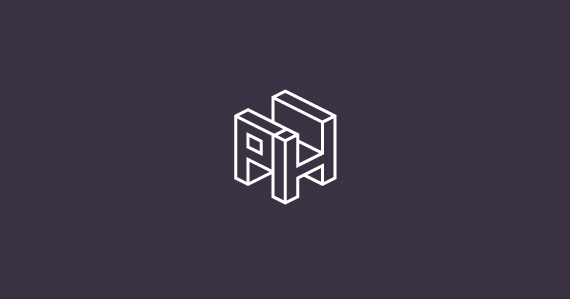 diseños-logos-tipográficos-23