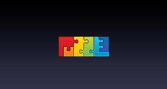 diseños-logos-tipográficos-24
