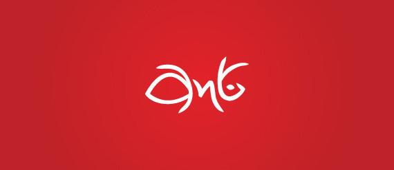 diseños-logos-tipográficos-27