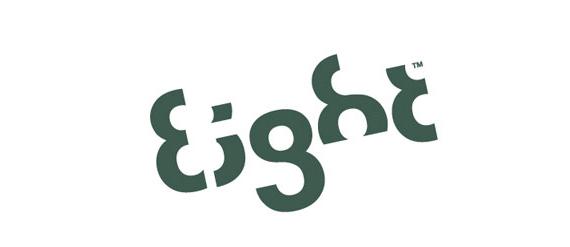 diseños-logos-tipográficos-31