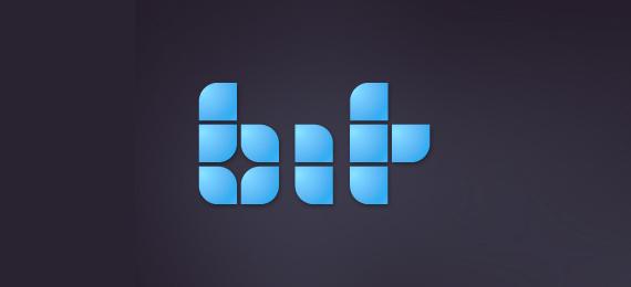diseños-logos-tipográficos-35