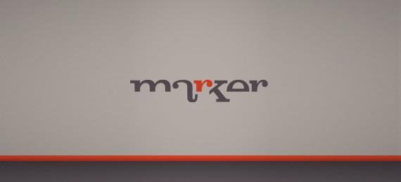 diseños-logos-tipográficos-36