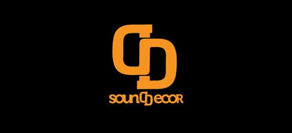 diseños-logos-tipográficos-37