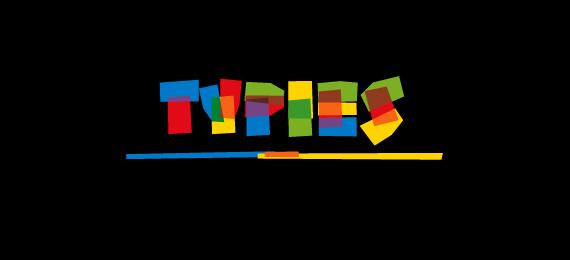 diseños-logos-tipográficos-38