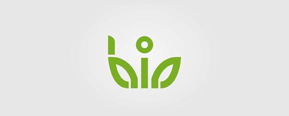 diseños-logos-tipográficos-39