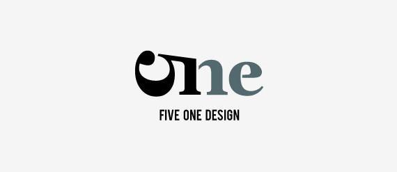 diseños-logos-tipográficos-4