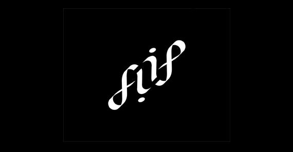 diseños-logos-tipográficos-41