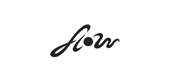 diseños-logos-tipográficos-45