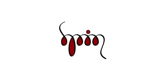 diseños-logos-tipográficos-48