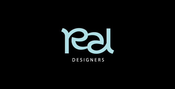 diseños-logos-tipográficos-49