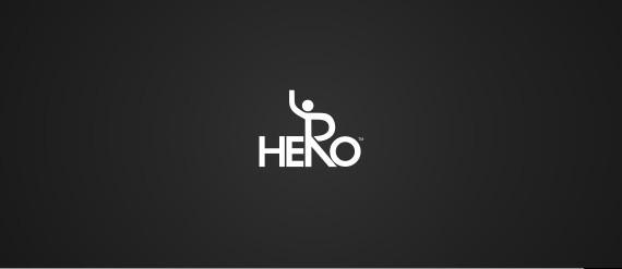 diseños-logos-tipográficos-50