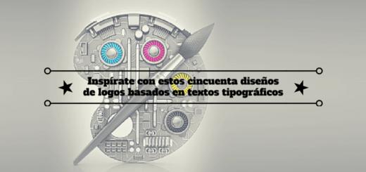 diseños-logos-tipográficos