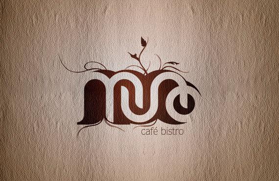 diseños-logos-tipográficos-6