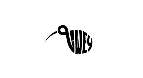 diseños-logos-tipográficos-7