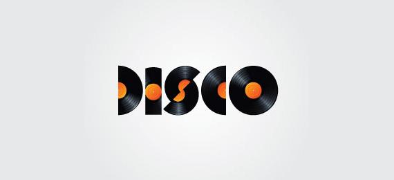 diseños-logos-tipográficos-9
