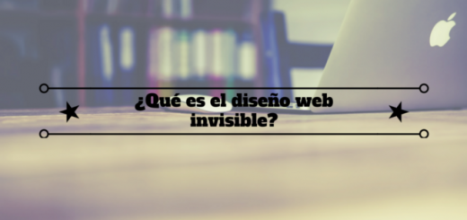 diseño-web-invisible