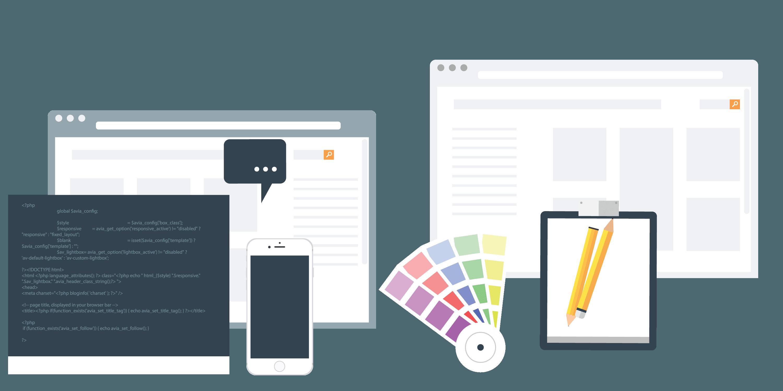 diseño-web-pagina