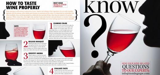 diseno-editorial-vino