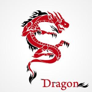 diseno-grafico-dragon